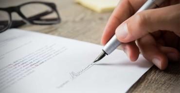 documentos necessários para cremação