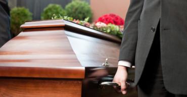 quanto custa um funeral?