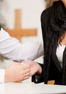 assistência funeral familiar