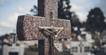 Símbolos nos cemitérios: você já se perguntou o significado?
