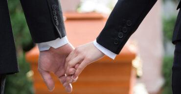 Descubra como ter um plano funerário evita-se pagar funeral