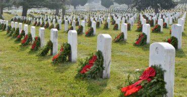 Na imagem observamos um problema de superlotação dos cemitérios. Veja como solucionar!
